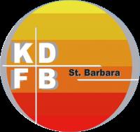 Frauenbund St. Barbara Peißenberg